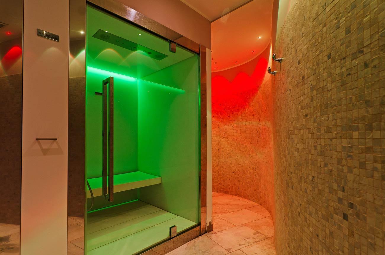 Spa Hotel Liguria Hotel Benessere Sul Mare Hotel